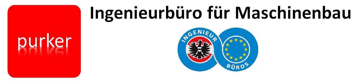 Ingenieurbüro Ing. Purker Helmut